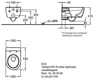 spuelrandloses-wc-keramag-2-2