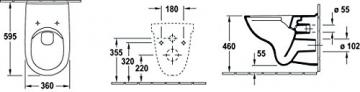 spuelrandloses-wc-vb-5-2